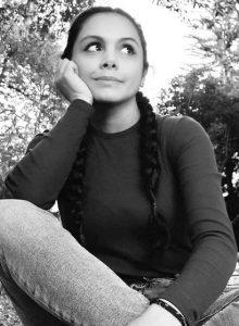 Diana-Fernanda-Agudelo-Susa
