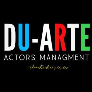 Du-Arte-Actors-Management