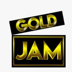 Gold-Jam-Producciones
