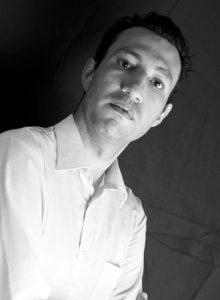 Ivan-Felipe-Schiller-Guarnizo