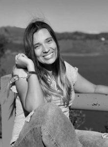 Maria--Camila-Lozano-Jimenez