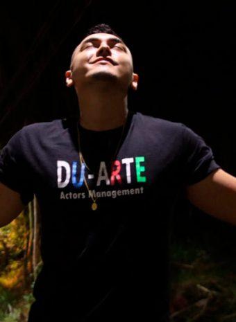 DU-ARTE