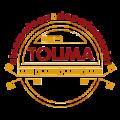 logo menu_Mesa de trabajo 1