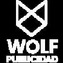 wolf_Mesa de trabajo 1 copia 2